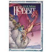 Rika-Comic-Shop--Hobbit---3--TPB-
