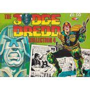 Rika-Comic-Shop--Judge-Dredd-Collection---4--TPB-