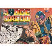 Rika-Comic-Shop--Judge-Dredd-Collection---5--TPB-
