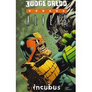 Rika-Comic-Shop--Judge-Dread-versus-Aliens---Incubus---1--TPB-