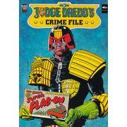 Rika-Comic-Shop--Judge-Dredd-s---Crime-File---2--TPB-