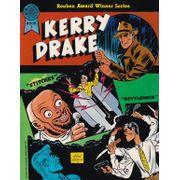 Rika-Comic-Shop--Kerry-Drake---3--TPB-