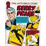Rika-Comic-Shop--Kerry-Drake---5--TPB-