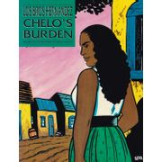Rika-Comic-Shop--Love-and-Rockets-Collection---02---Chelo-s-Burden--TPB-