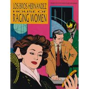 Rika-Comic-Shop--Love-and-Rockets-Collection---05---House-of-Raging-Women--TPB-