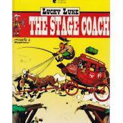 Rika-Comic-Shop--Lucky-Luke---The-Stage-Coach--TPB-