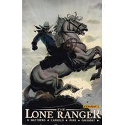 Rika-Comic-Shop--Lone-Ranger---02--TPB-