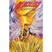 Rika-Comic-Shop--Merciless---The-Rise-of-Ming--TPB-