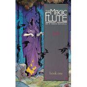 Rika-Comic-Shop--Magic-Flute---1--TPB-