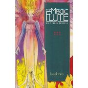 Rika-Comic-Shop--Magic-Flute---2--TPB-