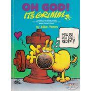 Rika-Comic-Shop--Oh-God--It-s-Grimm--TPB-