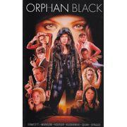 Rika-Comic-Shop--Orphan-Black--TPB-