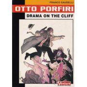 Rika-Comic-Shop--Otto-Porfiri---Drama-on-the-Cliff--TPB-