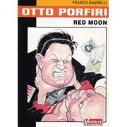 Rika-Comic-Shop--Otto-Porfiri---Red-Moon--TPB-