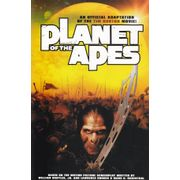 Rika-Comic-Shop--Planet-of-Apes---Official-Adaptation-of-the-Movie--TPB-
