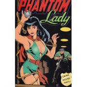 Rika-Comic-Shop--Phantom-Lady---Crime-Never-Pays--TPB-