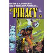 Rika-Comic-Shop--Piracy---Annual---2--TPB-