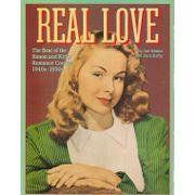 Rika-Comic-Shop--Real-Love--TPB-