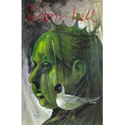 Rika-Comic-Shop--From-Hell---02--TPB-