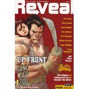 Rika-Comic-Shop--Reveal--TPB-