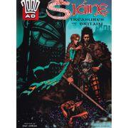 Rika-Comic-Shop--Slaine---Treasures-of-Britain--TPB-