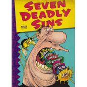 Rika-Comic-Shop--Seven-Deadly-Sins--TPB-