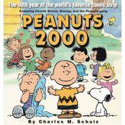 Rika-Comic-Shop--Snoopy---Peanuts-2000--TPB-