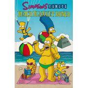 Rika-Comic-Shop--Simpsons-Comics---Beach-Blanket-Bongo--TPB-