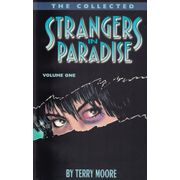 Rika-Comic-Shop--Strangers-Paradise---01---The-Collected--TPB-