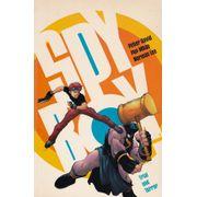 Rika-Comic-Shop--Spyboy---2---Trial-and-Terror--TPB-