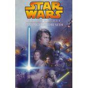 Rika-Comic-Shop--Star-Wars---Episode-III---Revenge-of-the-Sith--TPB-