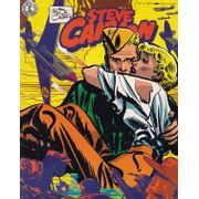 Rika-Comic-Shop--Steve-Canyon---08--TPB-