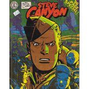 Rika-Comic-Shop--Steve-Canyon---13--TPB-