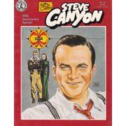 Rika-Comic-Shop--Steve-Canyon---19--TPB-