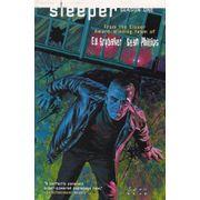 Rika-Comic-Shop--Sleeper---Season-One--TPB-