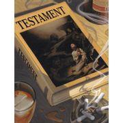 Rika-Comic-Shop--Testament--TPB-