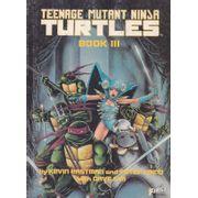 Rika-Comic-Shop--Teenage-Mutant-Ninja-Turtles---3--TPB-