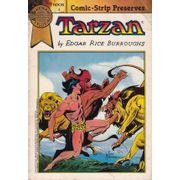 Rika-Comic-Shop--Tarzan-Series---2--TPB-