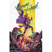 Rika-Comic-Shop--Transformers-vs-Visionaries--TPB-