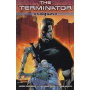 Rika-Comic-Shop--Terminator---Endgame--TPB-
