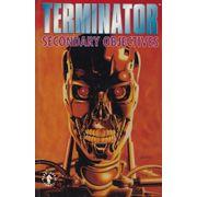 Rika-Comic-Shop--Terminator---Secondary-Objectives--TPB-