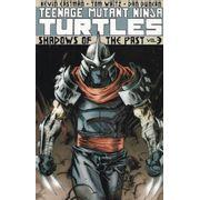 Rika-Comic-Shop--Teenage-Mutant-Ninja-Turtles---03---Shadows-of-the-Past--TPB-