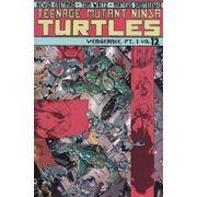 Rika-Comic-Shop--Teenage-Mutant-Ninja-Turtles---12---Vengeance-Part-One--TPB-