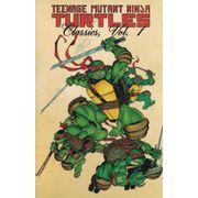Rika-Comic-Shop--Teenage-Mutant-Ninja-Turtles---Classics---01--TPB-