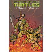 Rika-Comic-Shop--Teenage-Mutant-Ninja-Turtles---Classics---02--TPB-