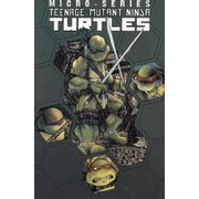 Rika-Comic-Shop--Teenage-Mutant-Ninja-Turtles---Micro-Series---1--TPB-