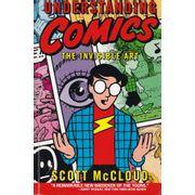 Rika-Comic-Shop--Understanding-Comics--TPB-