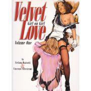 Rika-Comic-Shop--Velvet-Love---Girl-on-Girl---1--TPB-