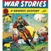 Rika-Comic-Shop--War-Stories---A-Graphic-History--TPB-