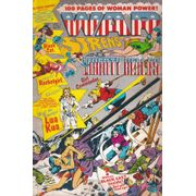 Rika-Comic-Shop--War-Sirens-and-Liberty-Belles--TPB-